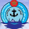 Logo-ISPM