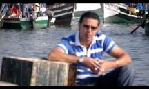 """السلسلة الوثائقية """"محطات بحرية"""" : أصيــلة نسيم البحر"""