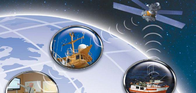 مصير أجهزة تحديد الموقع والرصد «VMS».