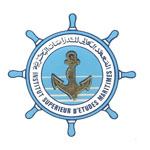 Logo-ISEM-small